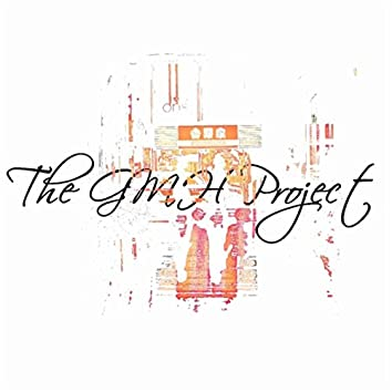 The GMH Project