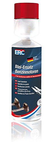 10 X ERC Bleiersatz a 250ml, Art.Nr. 52-0135-05 (=2500ML / 2,50 L)