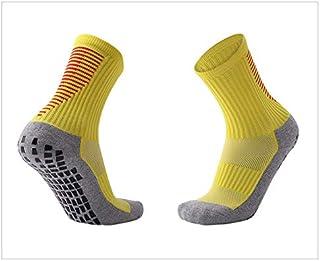 Laxuri S015 Thickened Towel Bottom Breathable Non-Slip Wear-Resistant Sport Socks