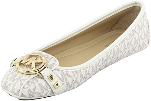 Top 10 best selling list for michael kors flat moccasin shoes