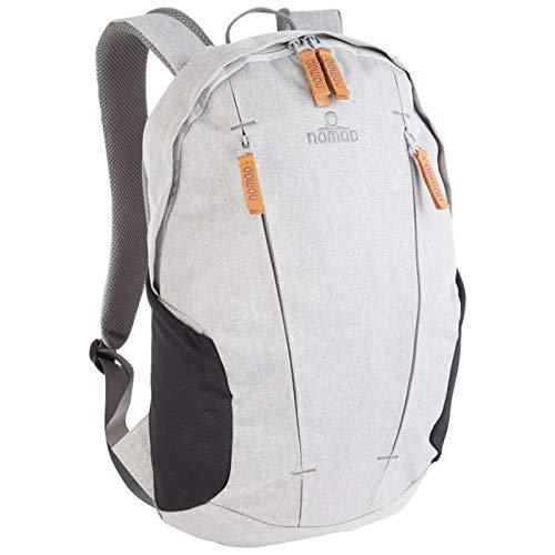 Nomad BUSPOTC5L Spot foldable daypack, Burned or, 36 l