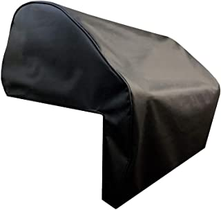 Windproof Covers 32