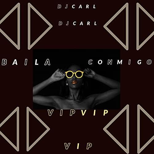 DJ Carl vip