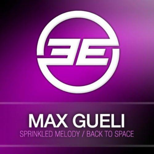 Max Gueli
