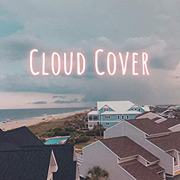 Cloud Cover