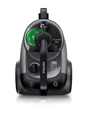 Philips PowerPro FC8769/01 aspirapolvere 1600 W a