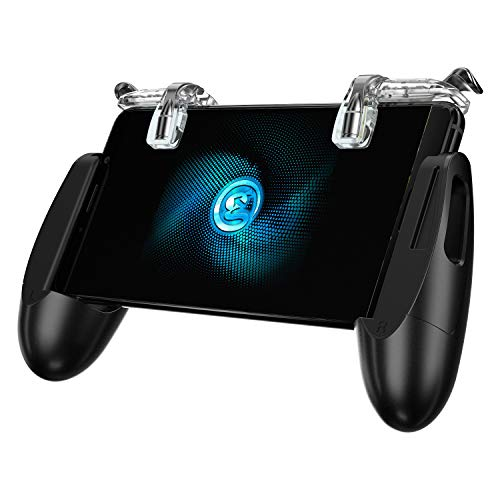 GameSir F1 Agarre de Mando para Juegos con Joystick Palanca de Controlar para...