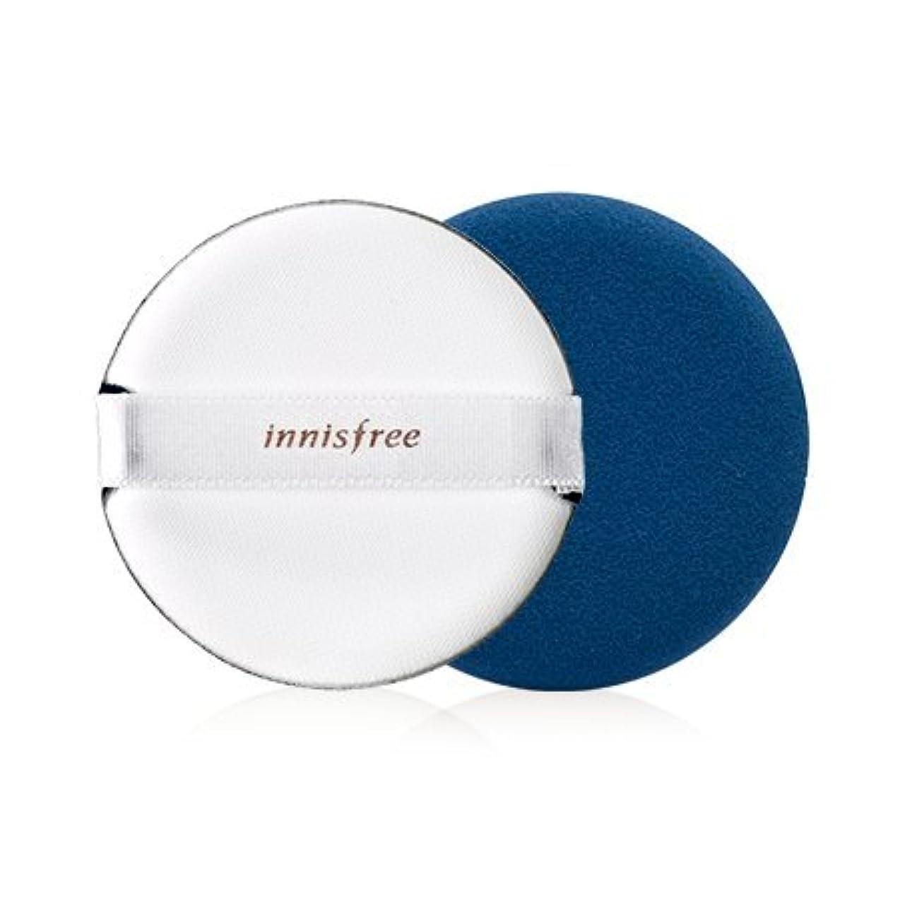 怒り名門摂氏【イニスフリー】Innisfree beauty tool air magic puff glow x10 (韓国直送品) (SHOPPINGINSTAGRAM)