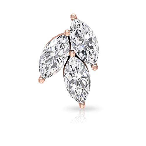 candelabro a pilas fabricante Rosec Jewels