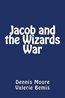 Jacob and the Wizards War