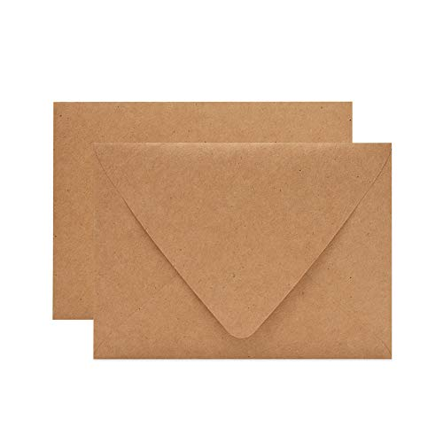 Best envelopes v flap for 2020