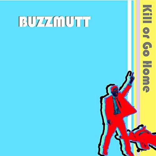 Buzzmutt