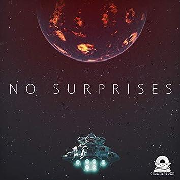 No Surprises