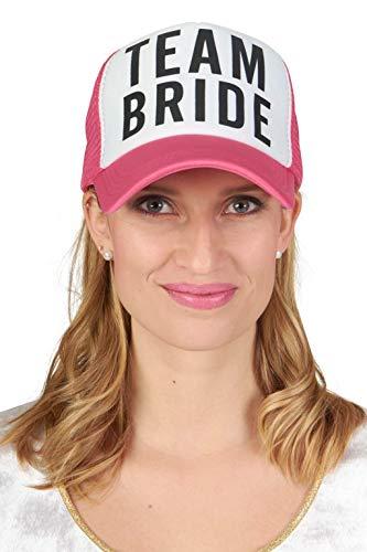 Andrea Moden 0713/4 – Set de despedida de soltera, JGA, Bride to be, Hen Party, accesorios,...