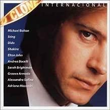 Soundtrack: O Clone - Internacional