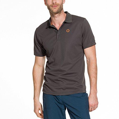 Gregster, Polo Sportswear - Hommes - Modèle Oddo
