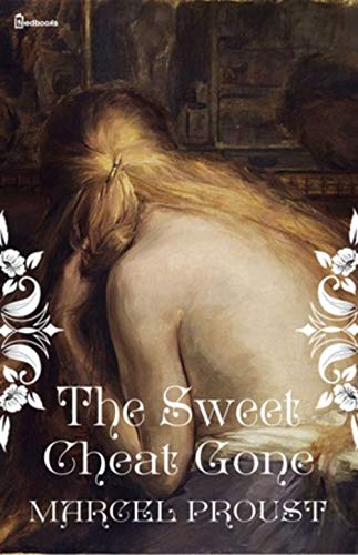 The Sweet Cheat Gone (The Fugitive) (English Edition)