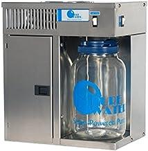 Pure Water Mini-Classic CT 120v Counter Top Distiller