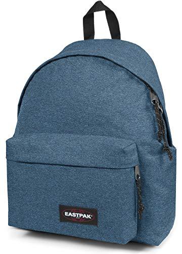 Eastpak EK62006S Mochila - Mochila para portátiles y netbooks (Little Anchor, 300 mm, 180 mm, 400 mm, 24 L)