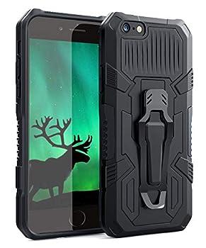 Best unlockrd iphone 6 Reviews