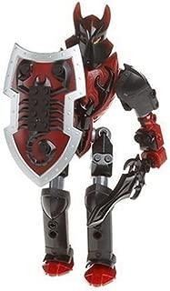 LEGO Knights Kingdom Lord Vladek