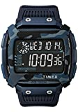 Timex Ironman Watches Review and Comparison