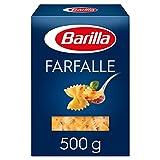 Barilla Farfalle Paquete de 500g