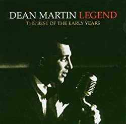 Legend: Best of The Early Years