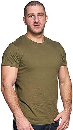 Killer Whale Tshirt Men Plain Cotton Basic England Designer Cool