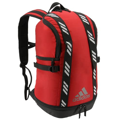 adidas Unisex-Adult Creator 365 Backpack Only $39.70 (Retail $75.00)