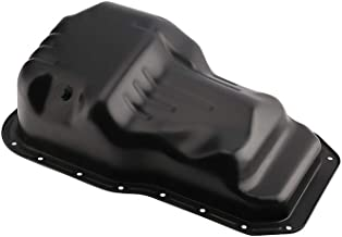 Engine Oil Pan For 1992 For Toyota For Camry 1999 For Toyota For Solara 264-305