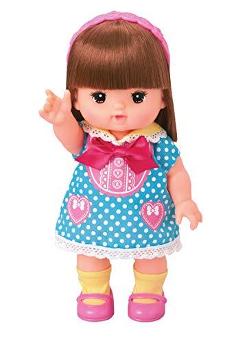 メルちゃん お人形セット メルちゃんのおともだち ゆかちゃん
