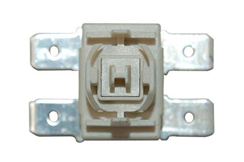 Indesit Spülmaschinen-Ein-/Ausschalter Teilenummer des Herstellers: C00142650