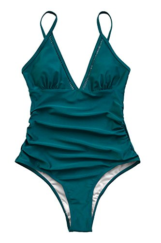 Best Swimsuit For Nursing Mom