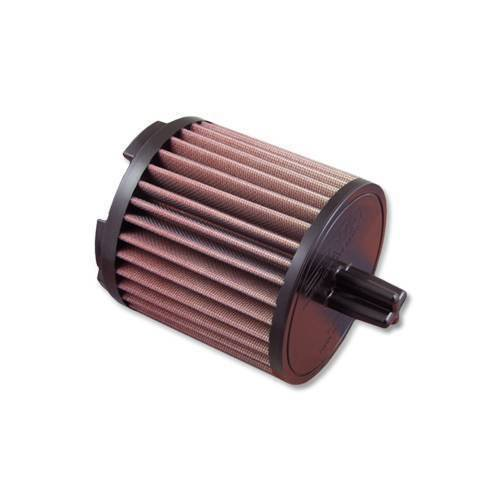DNA High Performance Air Filter for Seat Ibiza V 1.6L (2009) PN: R-VW14S12-01