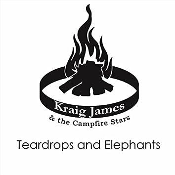 Teardrops and Elephants