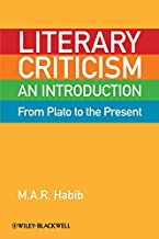 Best literary criticism from plato to the present Reviews