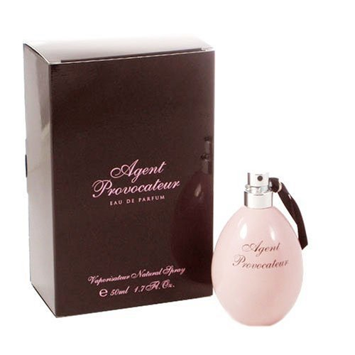 Agent Provocateur By Agent Provocateur For Women. Eau De Parfum Spray 1.7 Oz. by Agent Provocateur