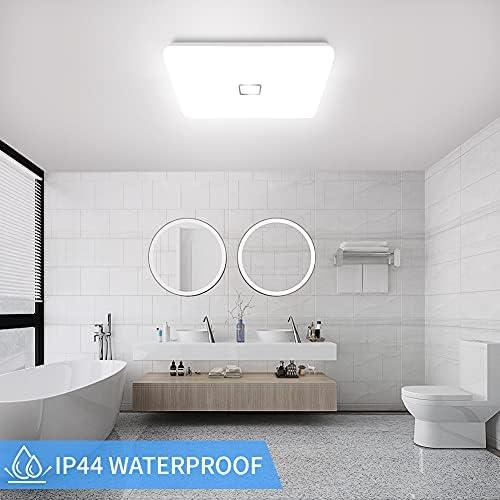 Kitchen led ceiling lights _image2