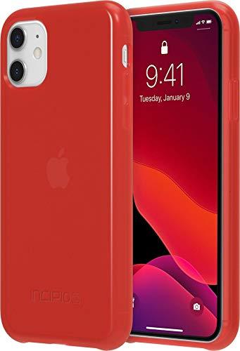 Incipio NGP Pure Hülle für Apple iPhone 11 (6.1