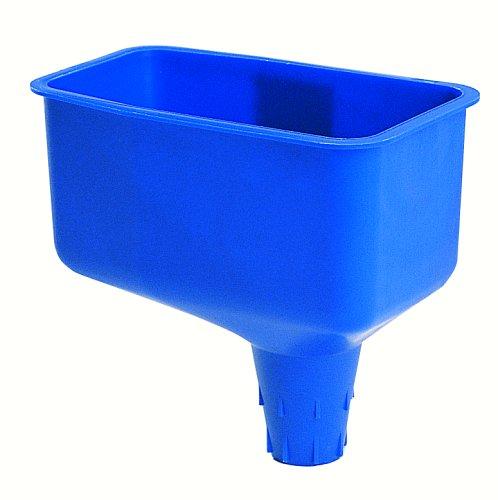 Hopkins FloTool 10709 Spill Saver Oil Funnel