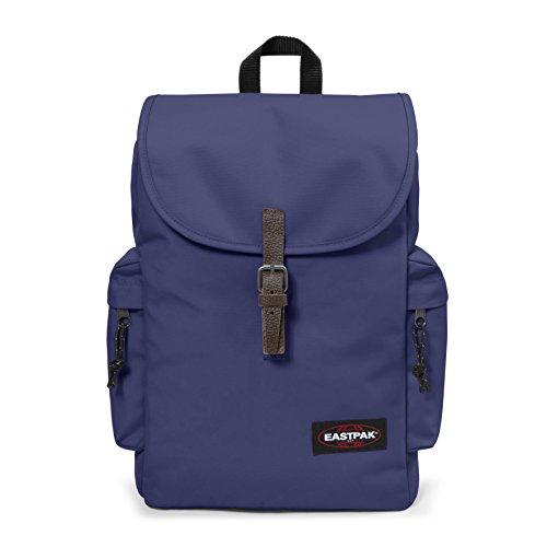 Eastpak Austin Rucksack 42 cm, 18 Liter, Vital Purple