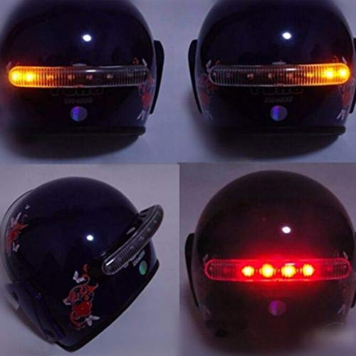 Parche Ducati  marca Motorcycle