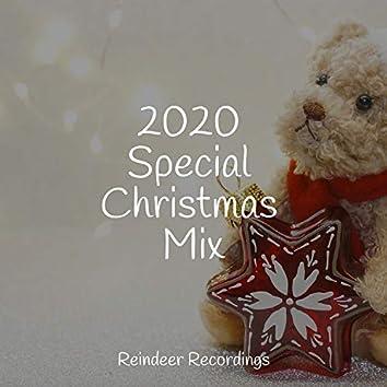 2020 Special Christmas Mix