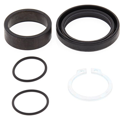COUNTERSHAFT SEAL KIT, Manufacturer: ALL BALLS, Part Number: 132602-AD, VPN: 25-4015-AD, Condition: New