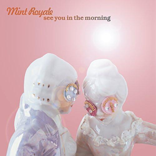Mint Royale