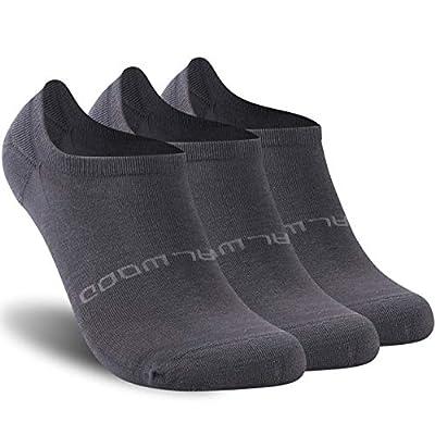 Bamboo Socks ZEALWOOD Super