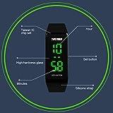Immagine 1 orologi digitali per bambini ragazzi