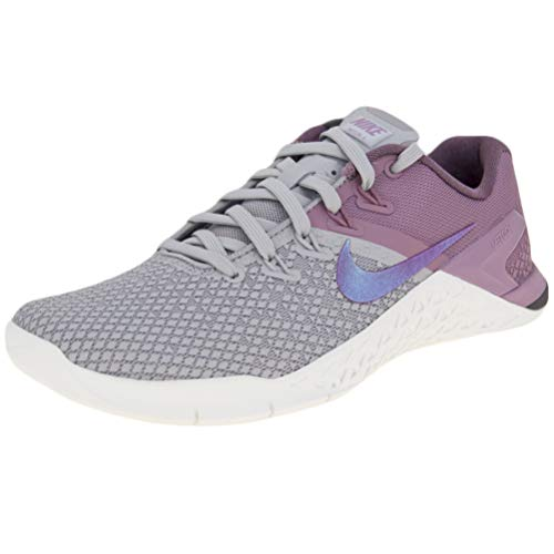 Top 10 best selling list for nike cross training shoes for flat feet and rolling ankles
