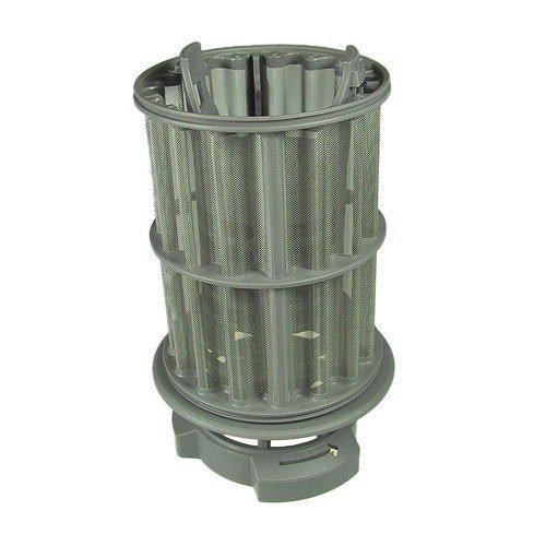 MICROFILTRE pour lave vaisselle BOSCH B/S/H VIVA SIEMENS - 00645038